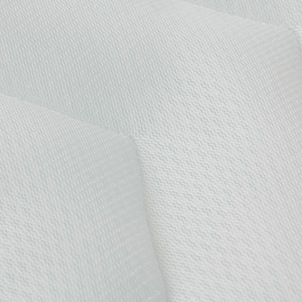 アイスコールドゴムなし敷きパッド HOME COORDY 商品画像 (4)