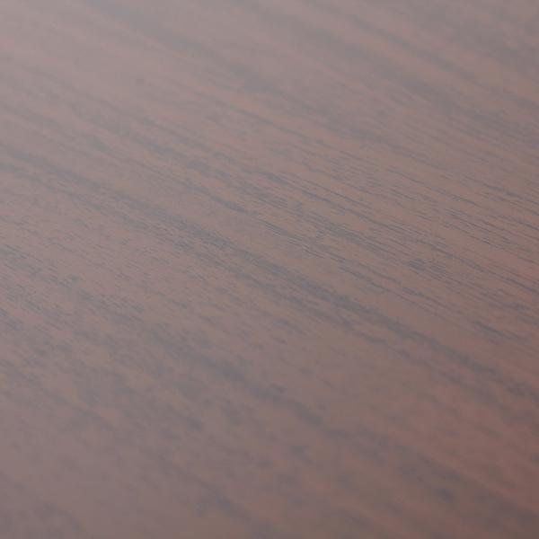 USBセンターテーブル HOME COORDY 商品画像 (4)