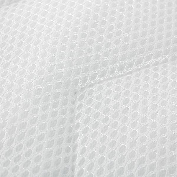 アイスコールド敷きパッド HOME COORDY 商品画像 (4)