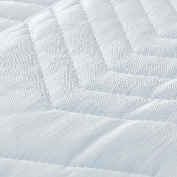 アイスコールド敷きパッド HOME COORDY 商品画像 (3)