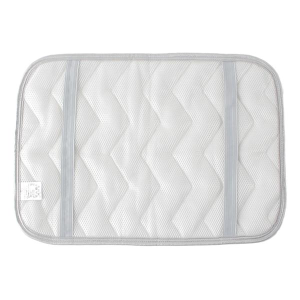 アイスコールドまくらパッド 35cm×50cm・43cm×63cmまくら兼用 HOME COORDY 商品画像 (2)