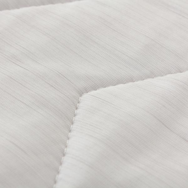 アイスコールドまくらパッド 35cm×50cm・43cm×63cmまくら兼用 HOME COORDY 商品画像 (4)
