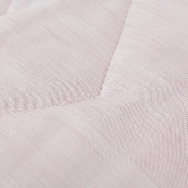 アイスコールドまくらパッド HOME COORDY 商品画像 (4)