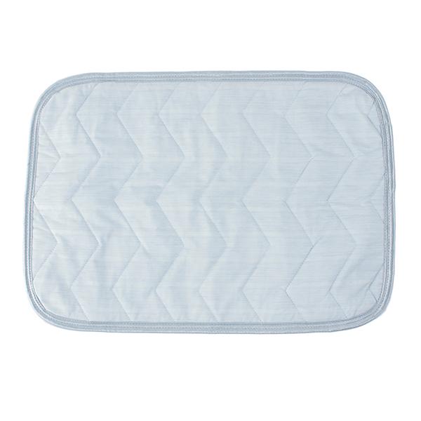 アイスコールドまくらパッド 50×70cmまくら用 HOME COORDY 商品画像 (1)