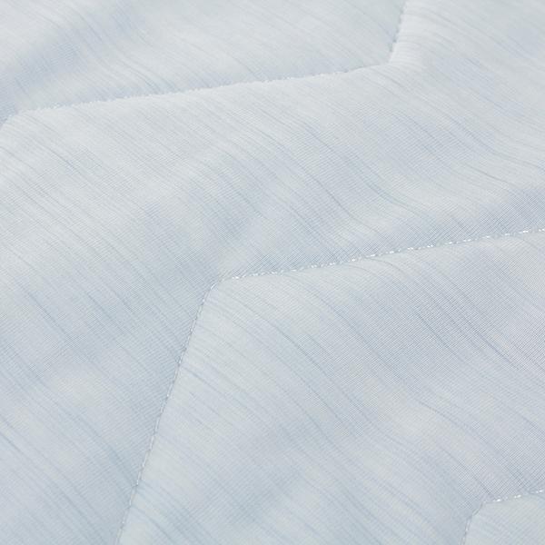 アイスコールドまくらパッド 50×70cmまくら用 HOME COORDY 商品画像 (4)