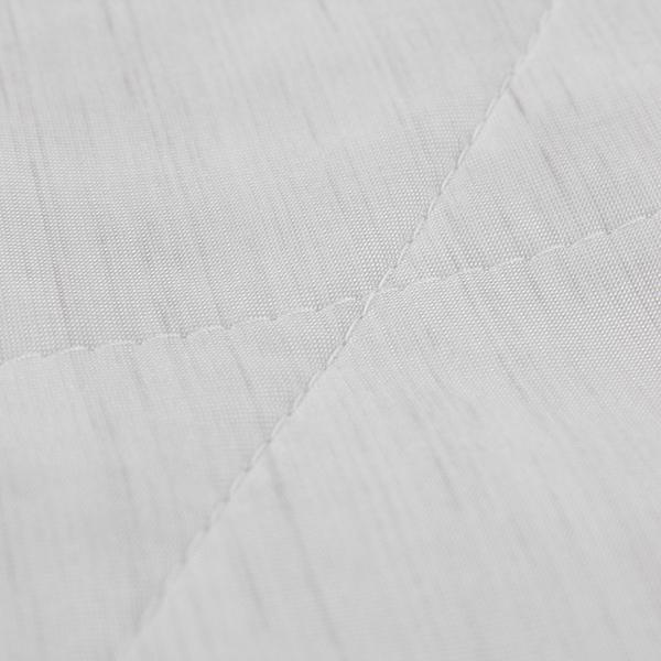 アイスコールド肌掛ふとん HOME COORDY 商品画像 (3)