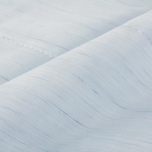アイスコールドタオルケット HOME COORDY 商品画像 (3)