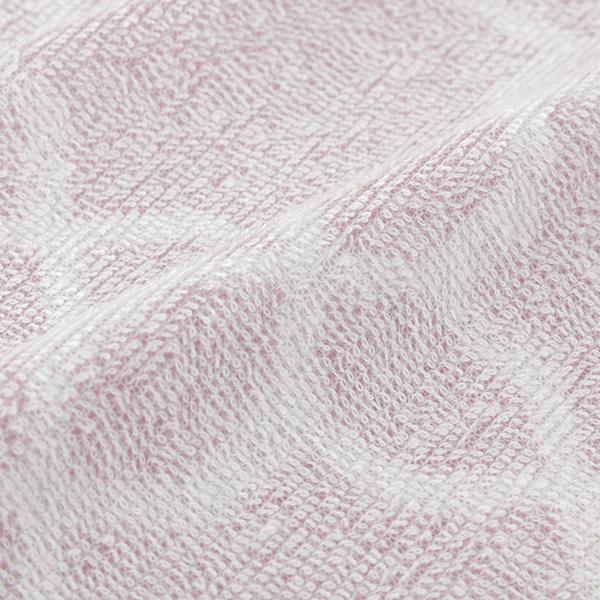 アイスコールドまくらカバー HOME COORDY 商品画像 (4)