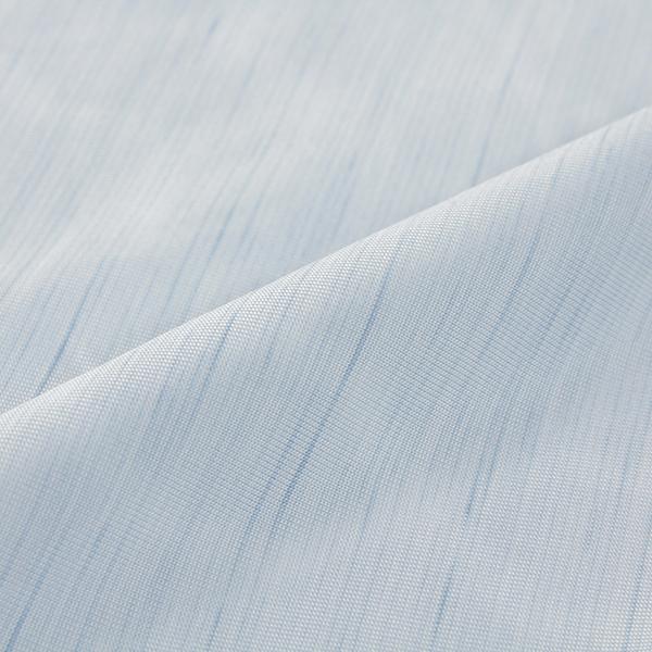 アイスコールドまくらカバー HOME COORDY 商品画像 (3)