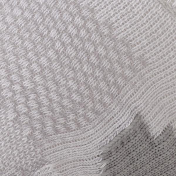 【BODY SWITCH】 ライン5本指スニーカー丈ソックス 商品画像 (1)