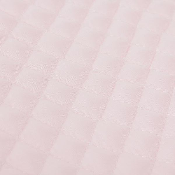 綿クール敷きパッド HOME COORDY 商品画像 (4)