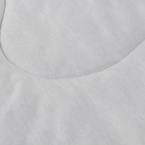 クール&パイルリバーシブル肌掛ふとん HOME COORDY 商品画像 (4)