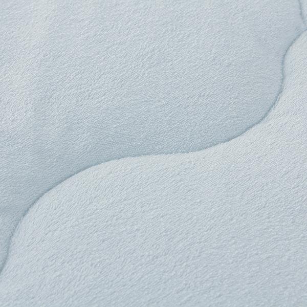 綿クール肌掛ふとん HOME COORDY 商品画像 (4)