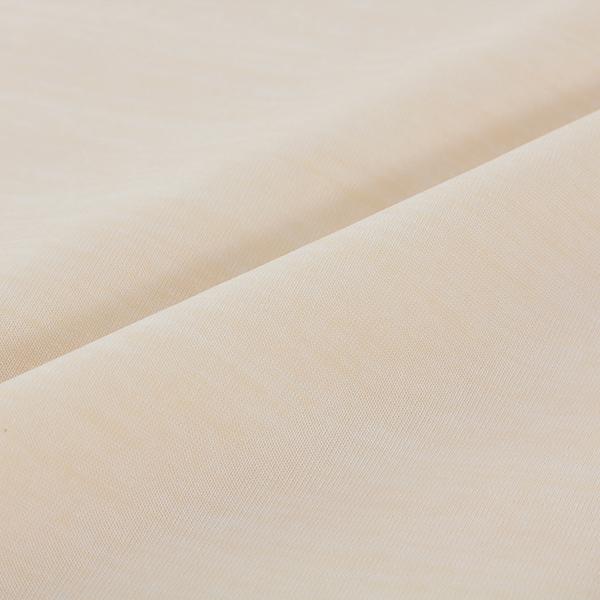 クール&パイルリバーシブルタオルケット HOME COORDY 商品画像 (3)