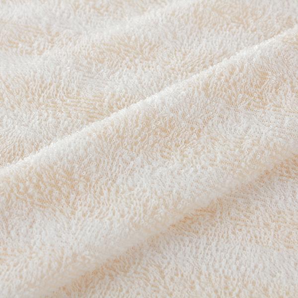 クール&パイルリバーシブルタオルケット HOME COORDY 商品画像 (4)