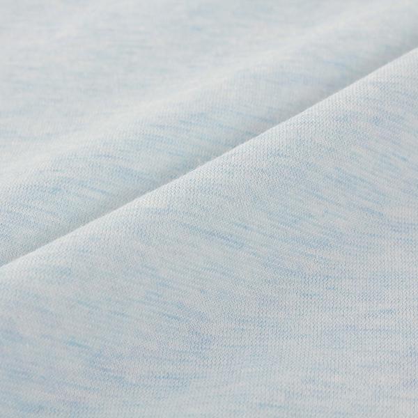 綿クール掛ふとんカバー HOME COORDY 商品画像 (4)