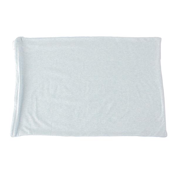 綿クールまくらカバー HOME COORDY 商品画像 (1)