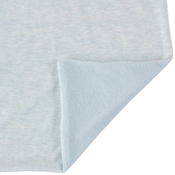 綿クールまくらカバー HOME COORDY 商品画像 (2)