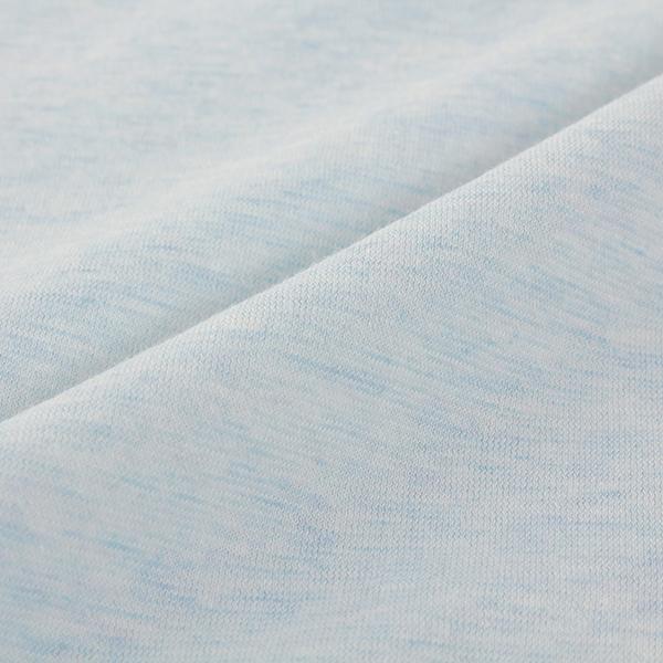 綿クールまくらカバー HOME COORDY 商品画像 (4)
