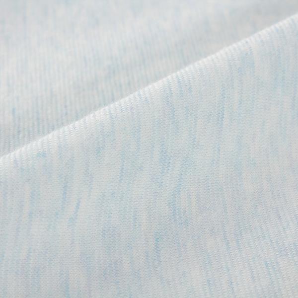 綿クールベッド用ワンタッチシーツ HOME COORDY 商品画像 (4)