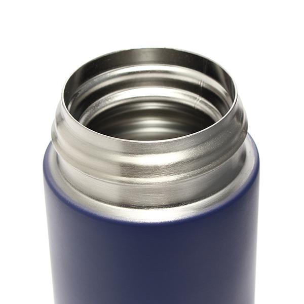 シンプルワンタッチマグボトル 300ml HOME COORDY 商品画像 (2)
