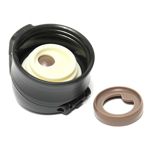 シンプルワンタッチマグボトル 300ml HOME COORDY 商品画像 (3)