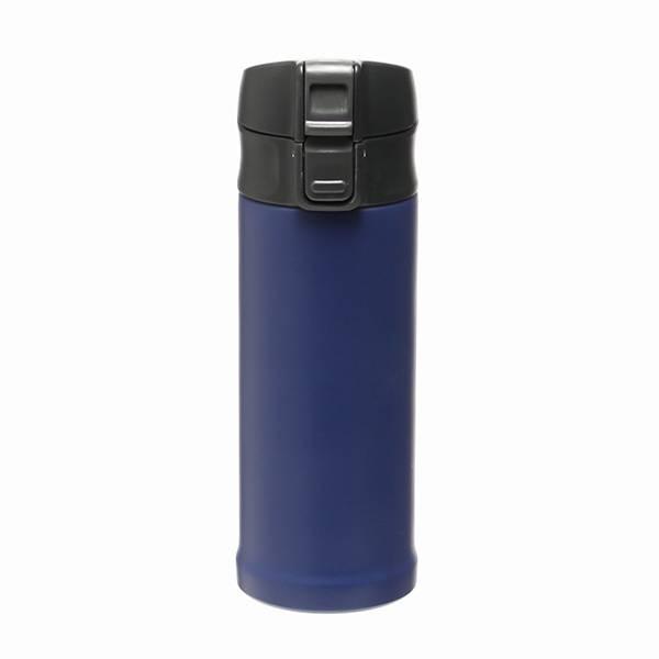 シンプルワンタッチマグボトル 300ml HOME COORDY