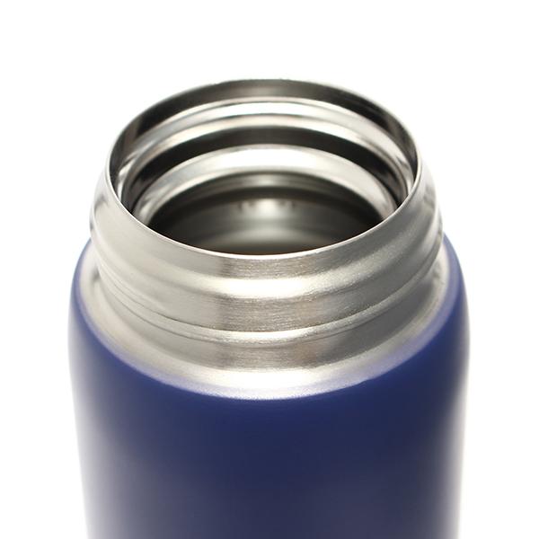 シンプルワンタッチマグボトル 480ml HOME COORDY 商品画像 (2)