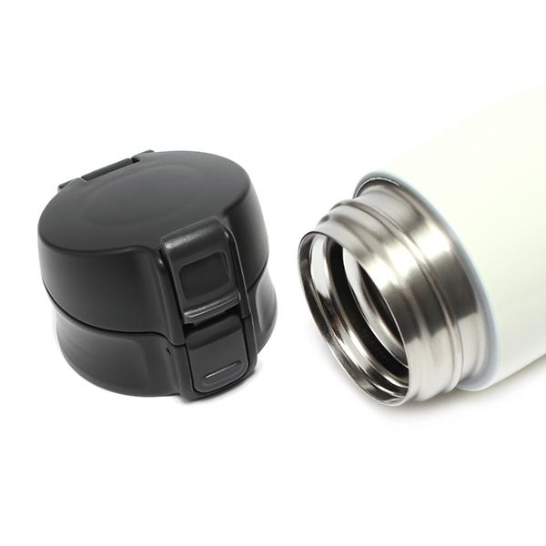 シンプルワンタッチマグボトル 480ml HOME COORDY 商品画像 (1)