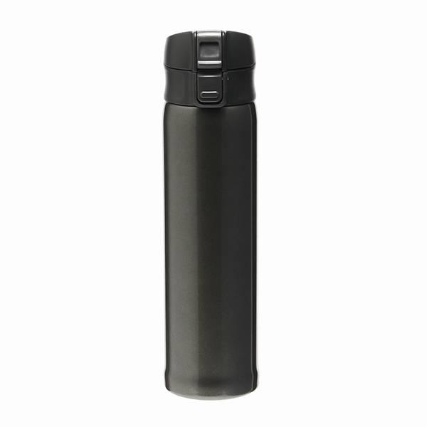 シンプルワンタッチマグボトル 480ml HOME COORDY