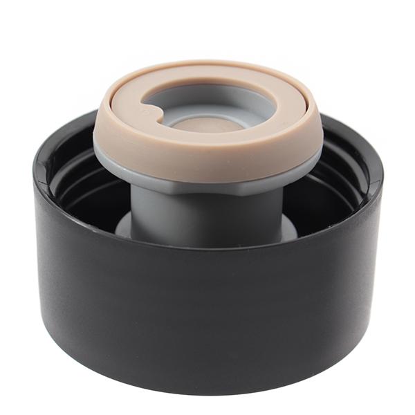 HOME COORDY テフロン加工 軽量マグ 500ml 商品画像 (3)