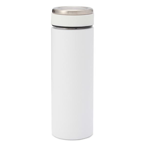 スリムマグボトル 120ml HOME COORDY
