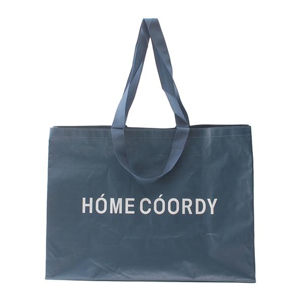 マイバッグ LLサイズ HOME COORDY 商品画像 (0)