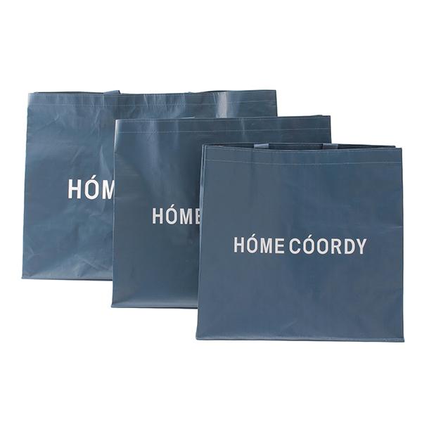 マイバッグ LLサイズ HOME COORDY 商品画像 (4)
