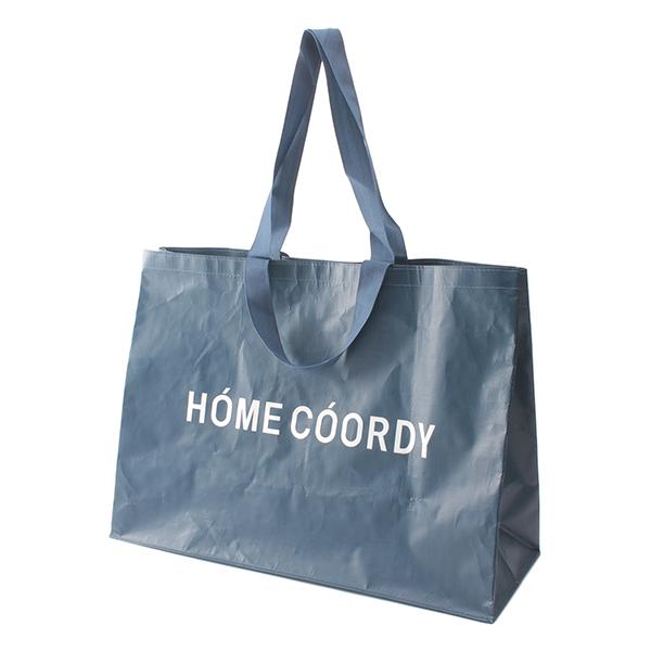 マイバッグ LLサイズ HOME COORDY 商品画像 (メイン)