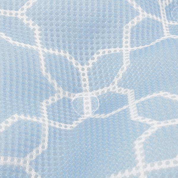 アイスコールドペットベッド(丸型) HOME COORDY 商品画像 (3)