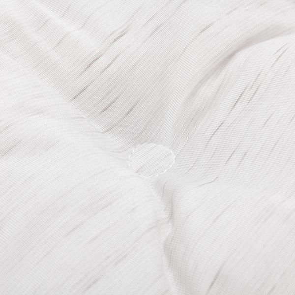 アイスコールドペットベッド(丸型) HOME COORDY 商品画像 (4)