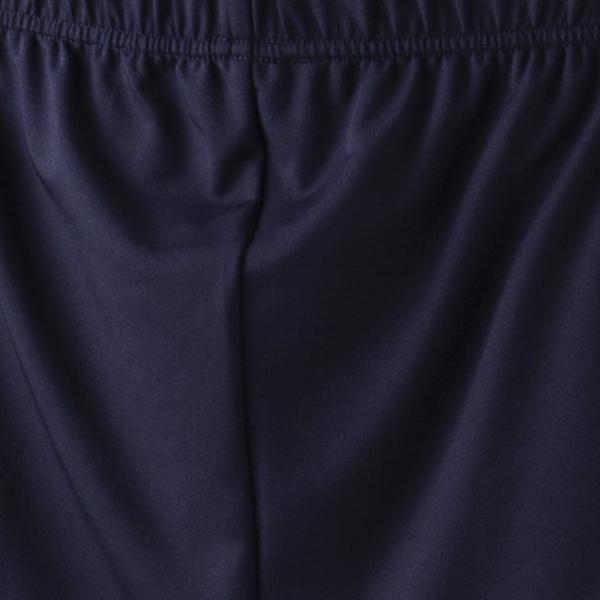BODY SWITCH 動きやすいボトム ワイドパンツ 商品画像 (2)