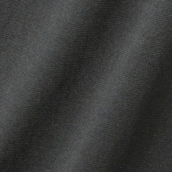 【BODY SWITCH】 タンクトップ 商品画像 (2)