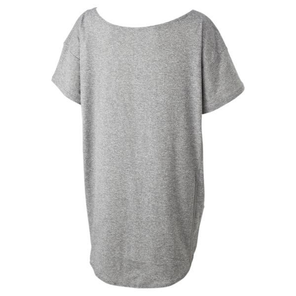 【BODY SWITCH】 半袖Tシャツ 商品画像 (0)