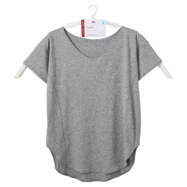 【BODY SWITCH】 半袖Tシャツ 商品画像 (1)