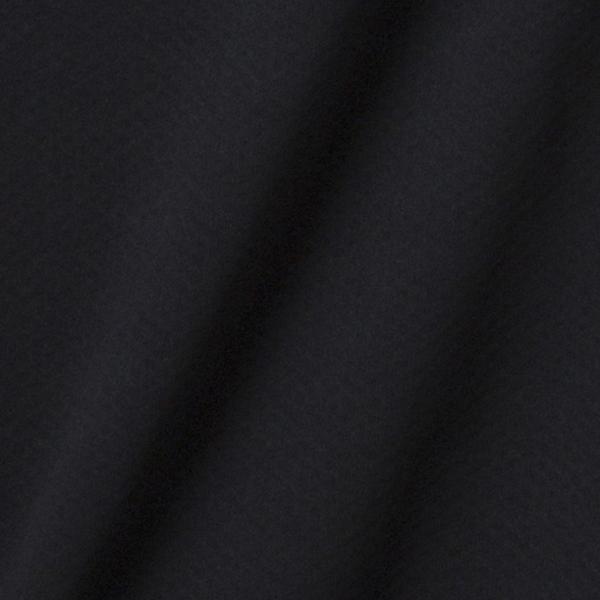 BODY SWITCH 軽量半袖VネックTシャツ 商品画像 (2)