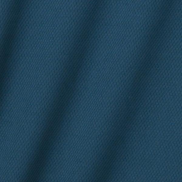 BODY SWITCH ハニカムメッシュ半袖クルーネックTシャツ 商品画像 (2)