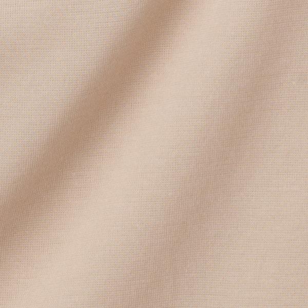 極さら 7分袖 PEACE FIT 商品画像 (3)
