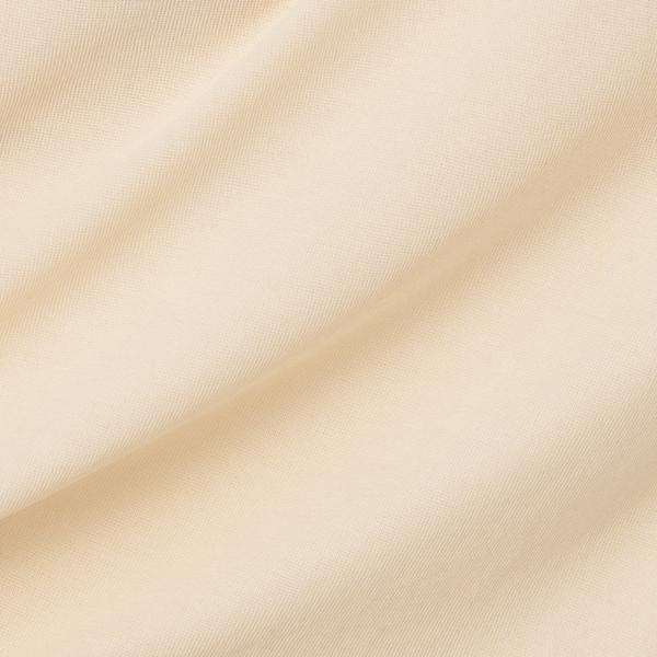 極さら カップ付タンクトップ PEACE FIT 商品画像 (3)