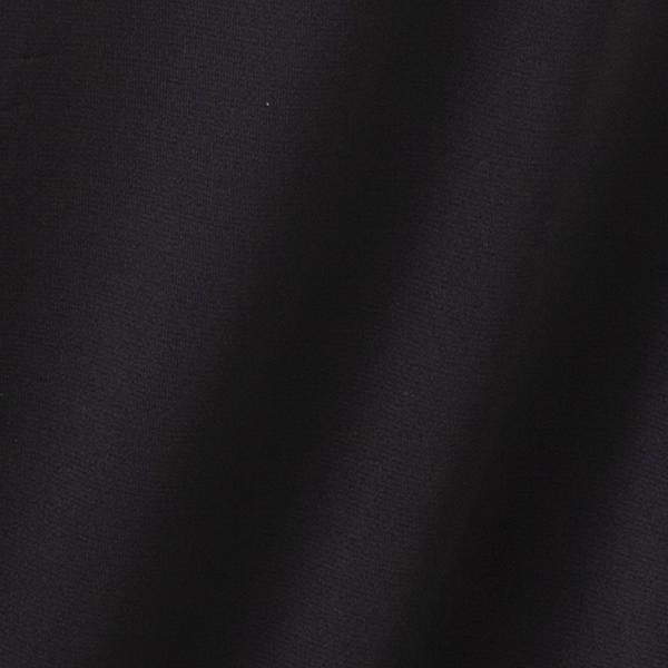 SilkyFACT モールドカップ付Vネックキャミソール PEACE FIT 商品画像 (3)