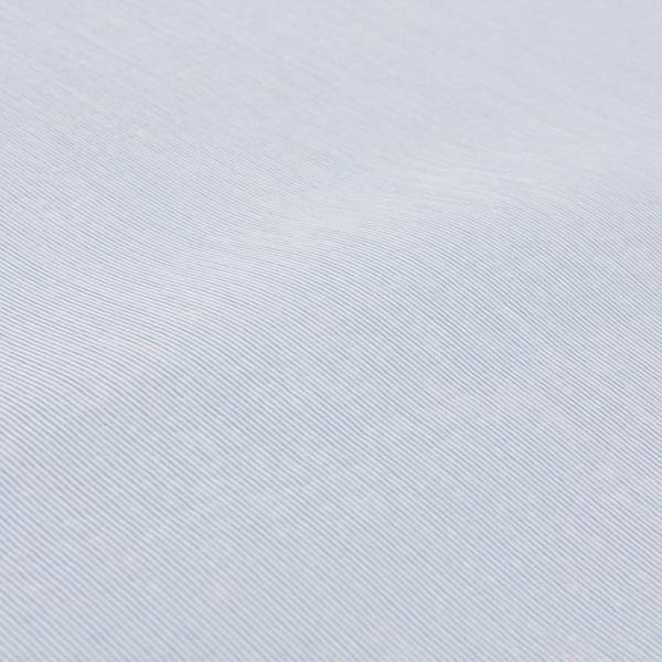 接触冷感 フロアラグ HOME COORDY COLD 2 HOME COORDY 商品画像 (1)