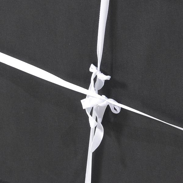 接触冷感ソファカバー2人掛用 グレー HOME COORDY 商品画像 (2)