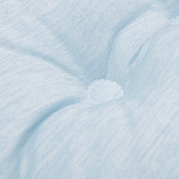 クールペットベッド(丸型) HOME COORDY 商品画像 (3)