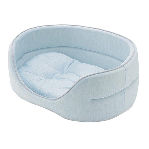 クールペットベッド(丸型) HOME COORDY
